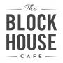 The Block House cafe_Logo