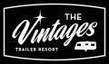 Vintages logo
