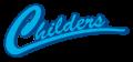 Childers meats logo
