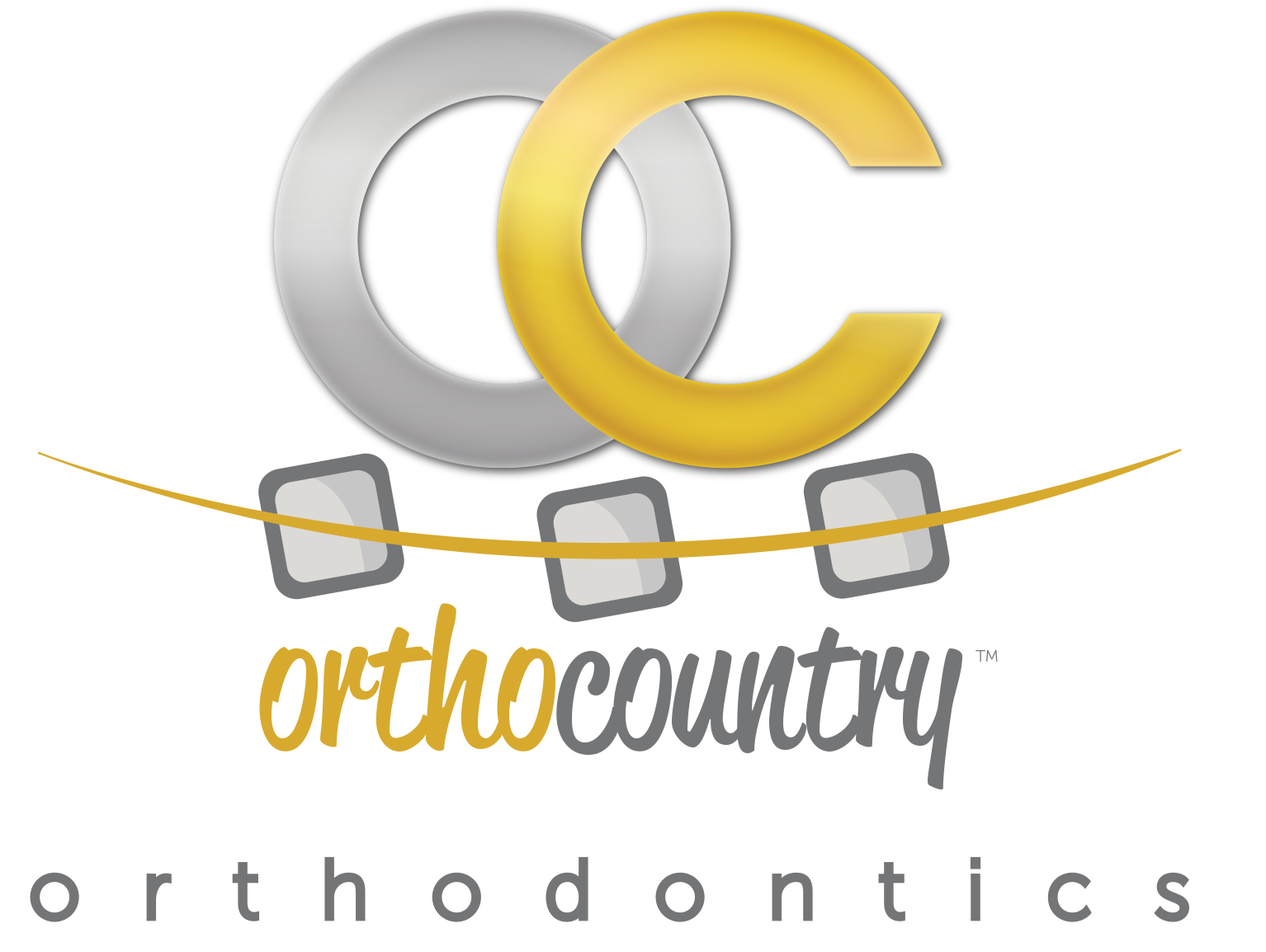 Ortho Country No Background