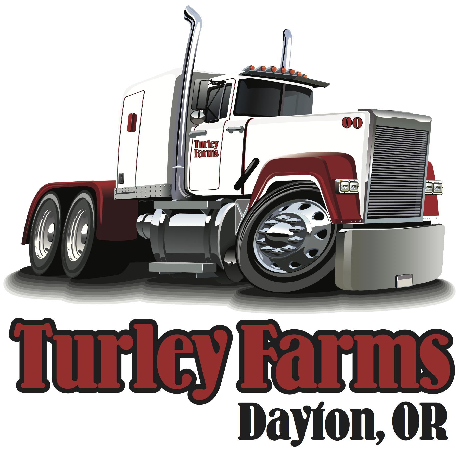 Turley-Farms-Logo