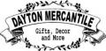 bw-dayton-mercantile