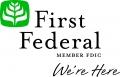 ff_logo_vert_cmyk