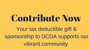 Sponsor & Give