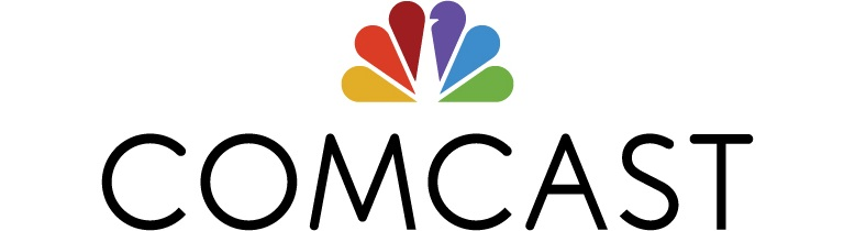 Comcastpeacocklogo