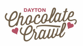Hearts of Dayton and Chocolate Crawl