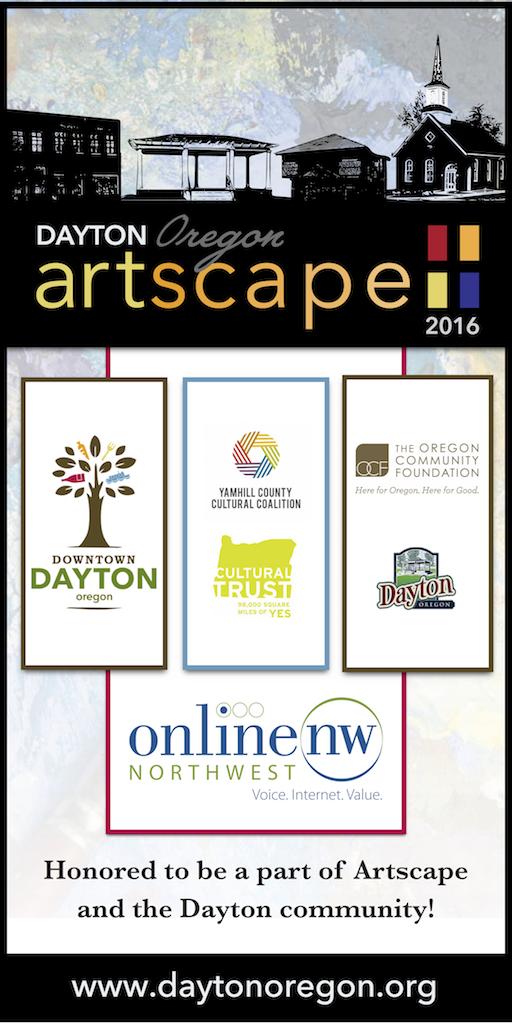 Dayton Artscape