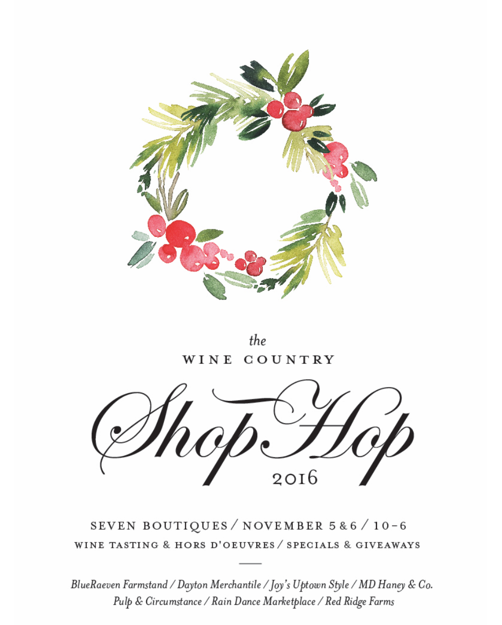 wine-country-shop-hop