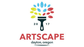Dayton Artscape 2017