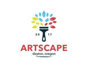 Artscape 2017