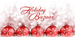 Holiday Bazaar and Breakfast with Santa @ Palmer Creek Lodge Community Event Center | Dayton | Oregon | United States